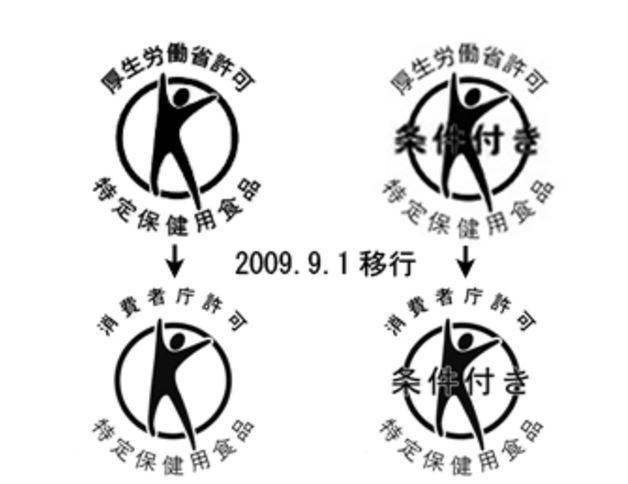 f:id:shirococco:20190724160847j:plain