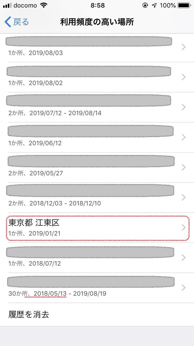 f:id:shirococco:20190821094926j:plain