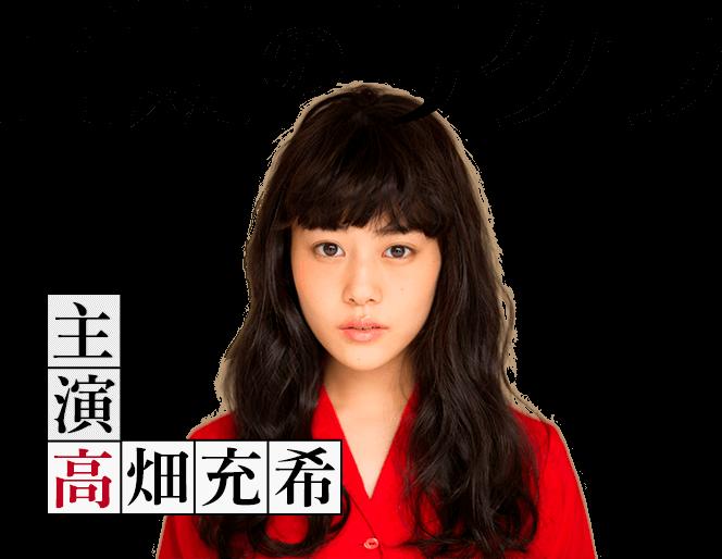 f:id:shirococco:20190911182810p:plain