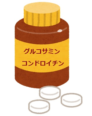 f:id:shirococco:20190926185132j:plain