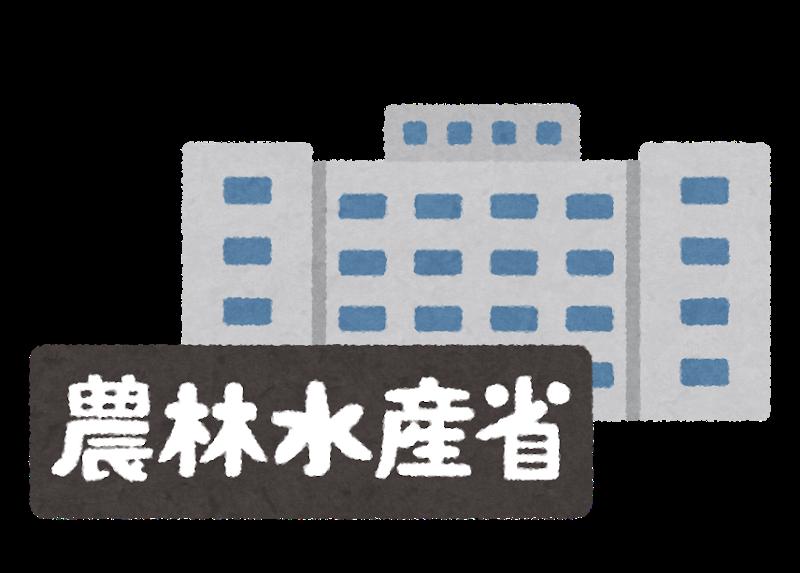 f:id:shirococco:20200307143919p:plain