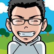 f:id:shirodango:20210331225727p:plain