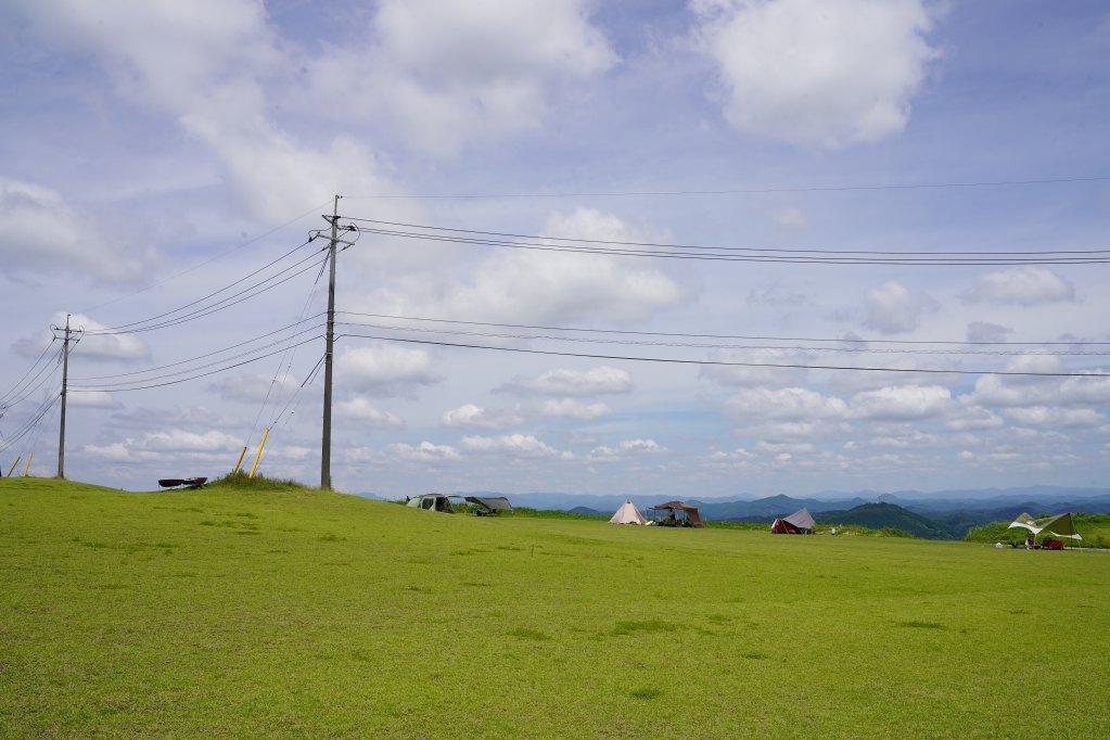 f:id:shirodango:20210725202159j:plain
