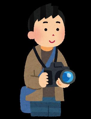 f:id:shirofilm:20161121233452p:plain