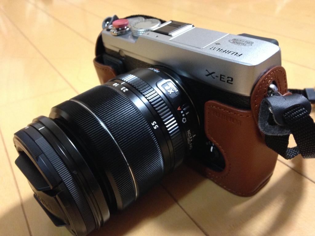 f:id:shirofilm:20161204000325j:plain