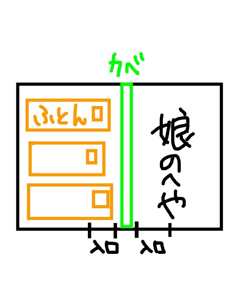 f:id:shirofilm:20170112232418j:plain
