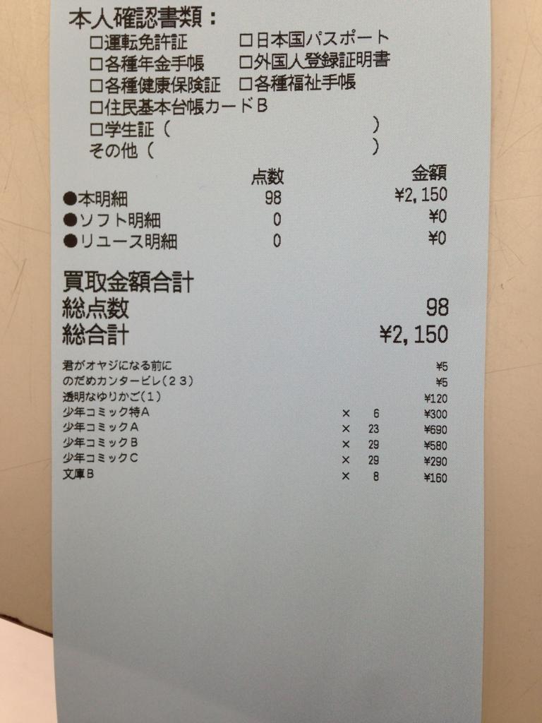 f:id:shirofilm:20170115220628j:plain