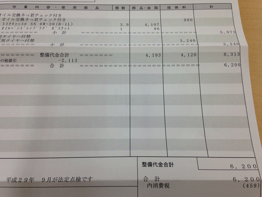 f:id:shirofilm:20170408212311j:plain