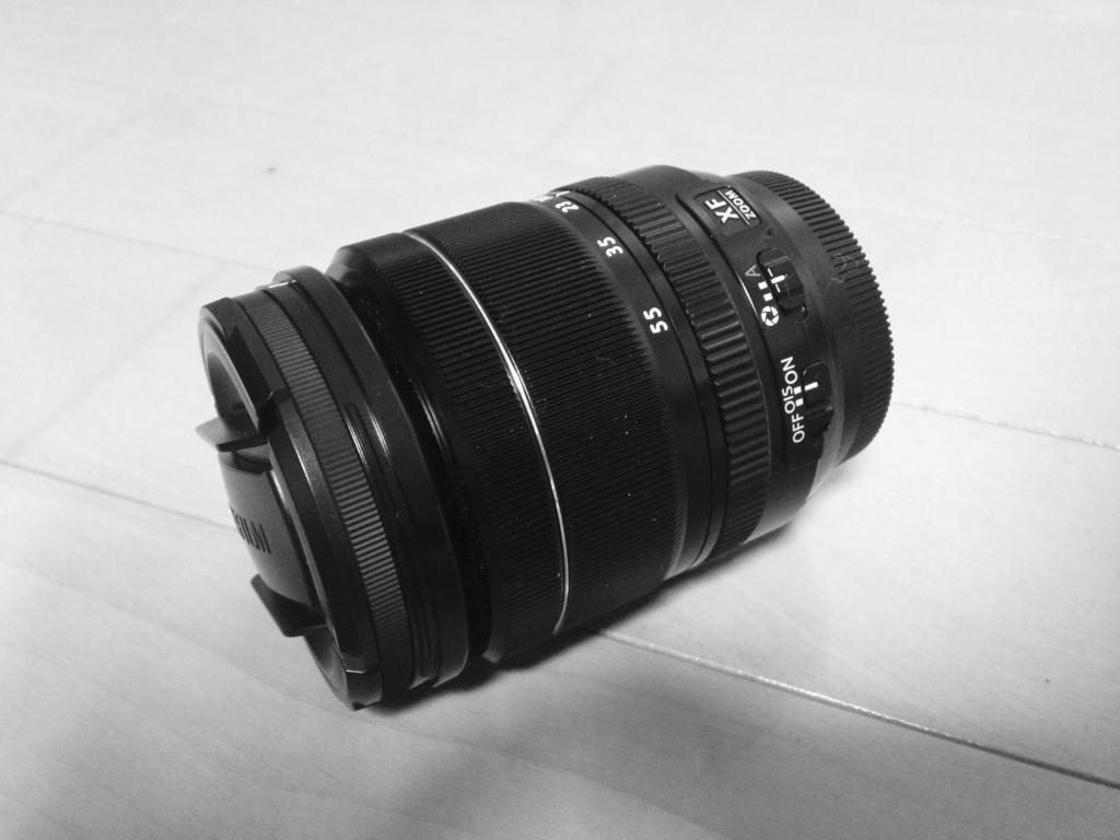 f:id:shirofilm:20171125225223j:plain