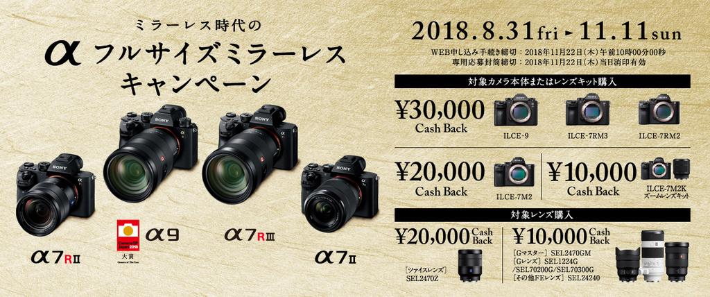 f:id:shirofilm:20181007225304j:plain