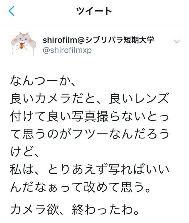 f:id:shirofilm:20181122194252j:plain