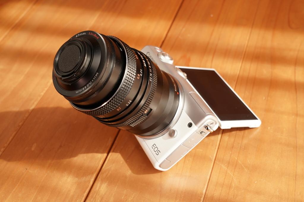 f:id:shirofilm:20190217220421j:plain