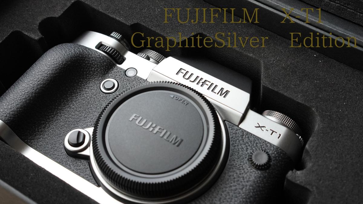 f:id:shirofilm:20190503154747j:plain