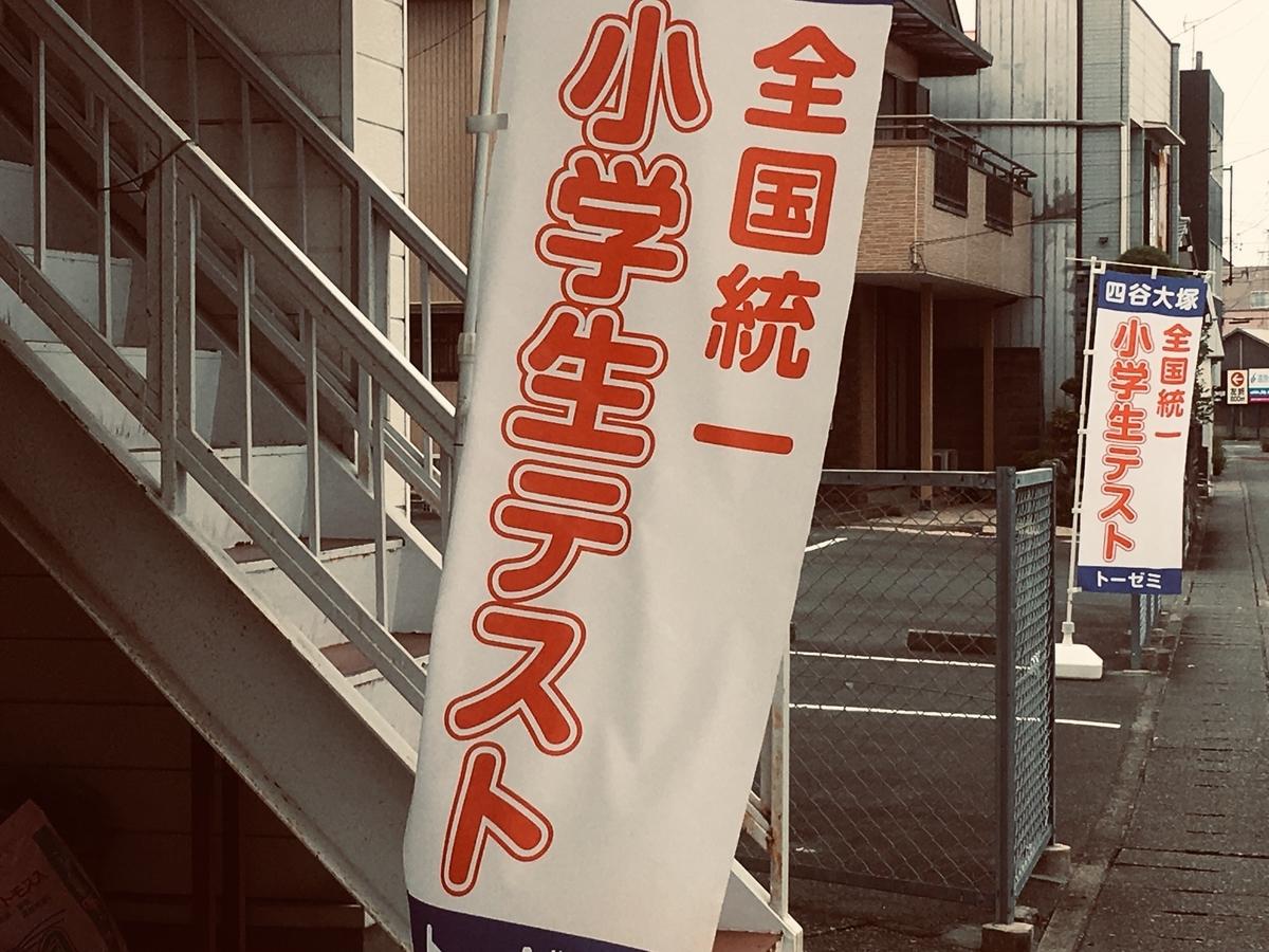 f:id:shirofilm:20190602231841j:plain