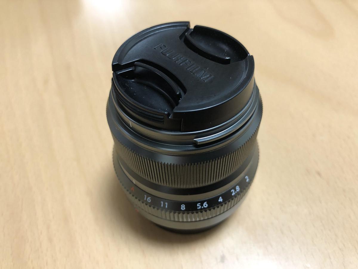 f:id:shirofilm:20210608231205j:plain