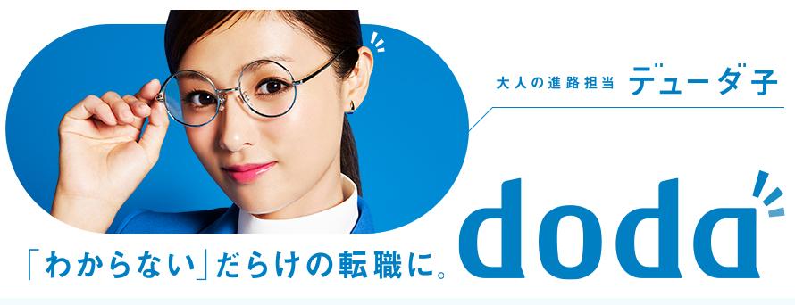 f:id:shirofukuh:20200502074004p:plain