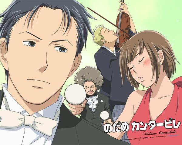 f:id:shirohatakawaki:20170115224457j:plain
