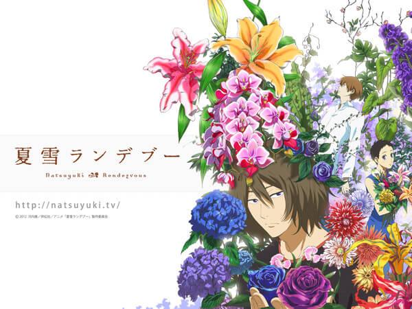 f:id:shirohatakawaki:20170115224714j:plain