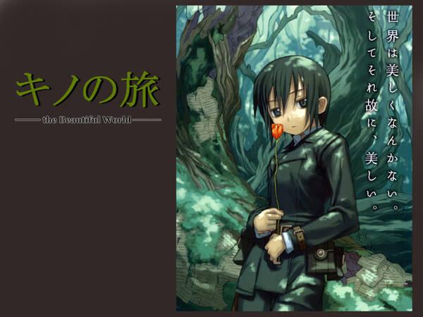 f:id:shirohatakawaki:20170115230756j:plain