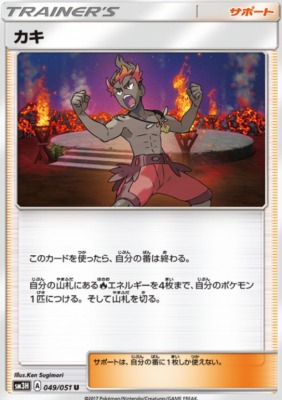 f:id:shirohatakawaki:20170911150039j:plain