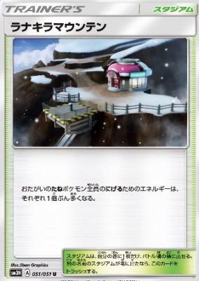 f:id:shirohatakawaki:20170911150138j:plain