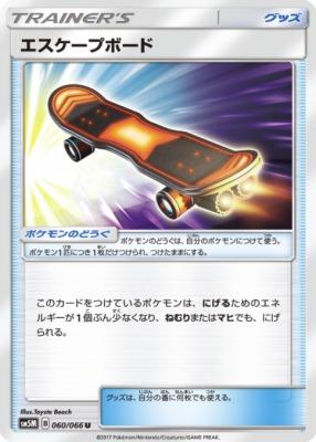 f:id:shirohatakawaki:20171205195318j:plain
