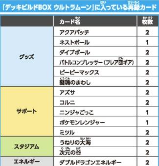 f:id:shirohatakawaki:20180116211500j:plain