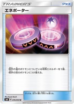 f:id:shirohatakawaki:20180302140544j:plain