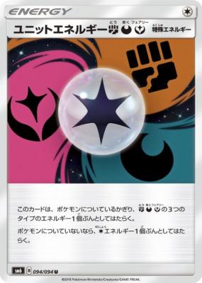 f:id:shirohatakawaki:20180302140729j:plain