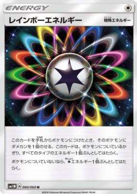 f:id:shirohatakawaki:20180307112200j:plain