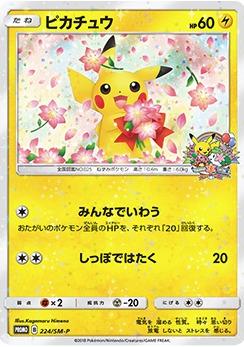 f:id:shirohatakawaki:20180318135741j:plain