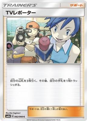 f:id:shirohatakawaki:20180415212011j:plain