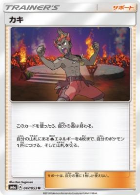 f:id:shirohatakawaki:20180425150056j:plain