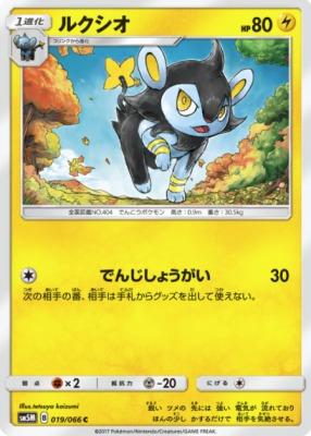 f:id:shirohatakawaki:20180425160618j:plain