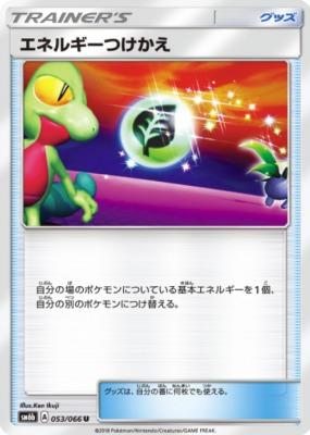 f:id:shirohatakawaki:20180426154619j:plain