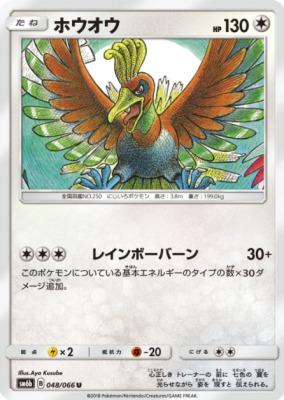 f:id:shirohatakawaki:20180426161530j:plain