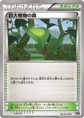f:id:shirohatakawaki:20180515154925j:plain