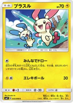 f:id:shirohatakawaki:20180527111354j:plain