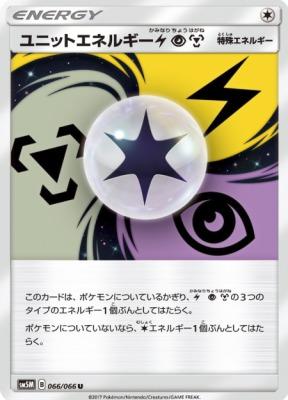 f:id:shirohatakawaki:20180527145103j:plain