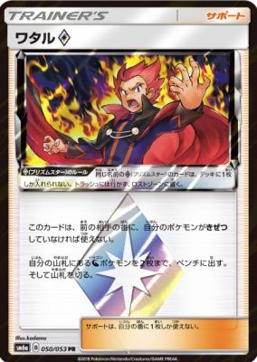 f:id:shirohatakawaki:20180527150442j:plain