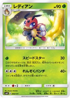 f:id:shirohatakawaki:20180617133008j:plain