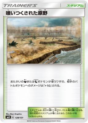 f:id:shirohatakawaki:20180617162457j:plain