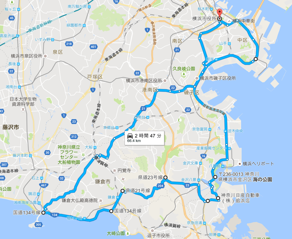 f:id:shirohatu:20160805000405p:plain