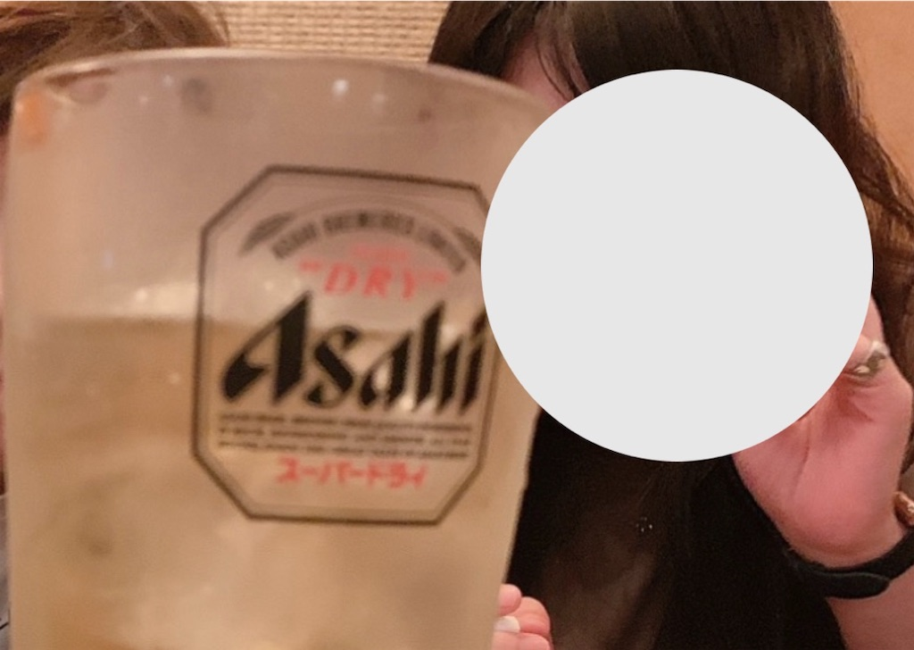 f:id:shiroi_okome:20200819192648j:image