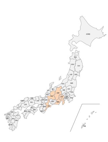 f:id:shiroi_okome:20200828190834p:plain