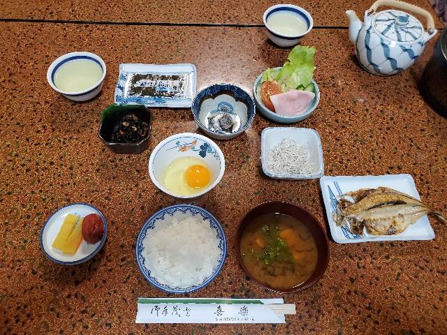 f:id:shiroi_okome:20201218145438j:image