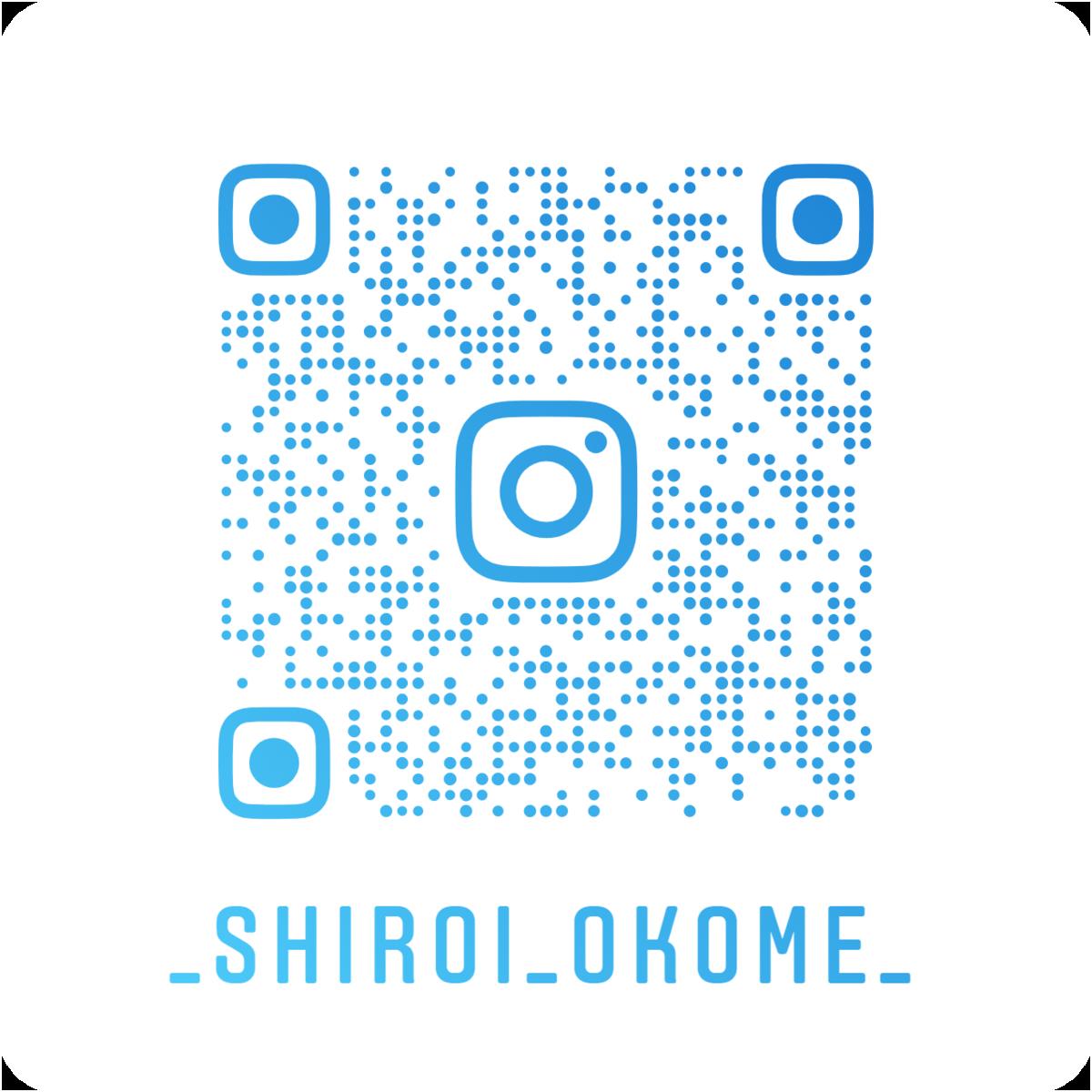 f:id:shiroi_okome:20210523220954p:plain