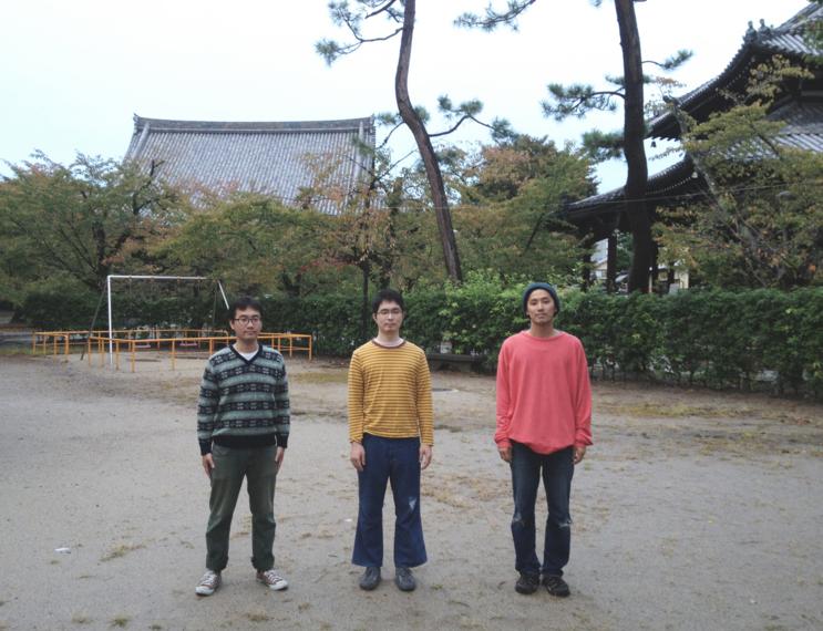 f:id:shiroikiteki:20131020165626j:image:w520