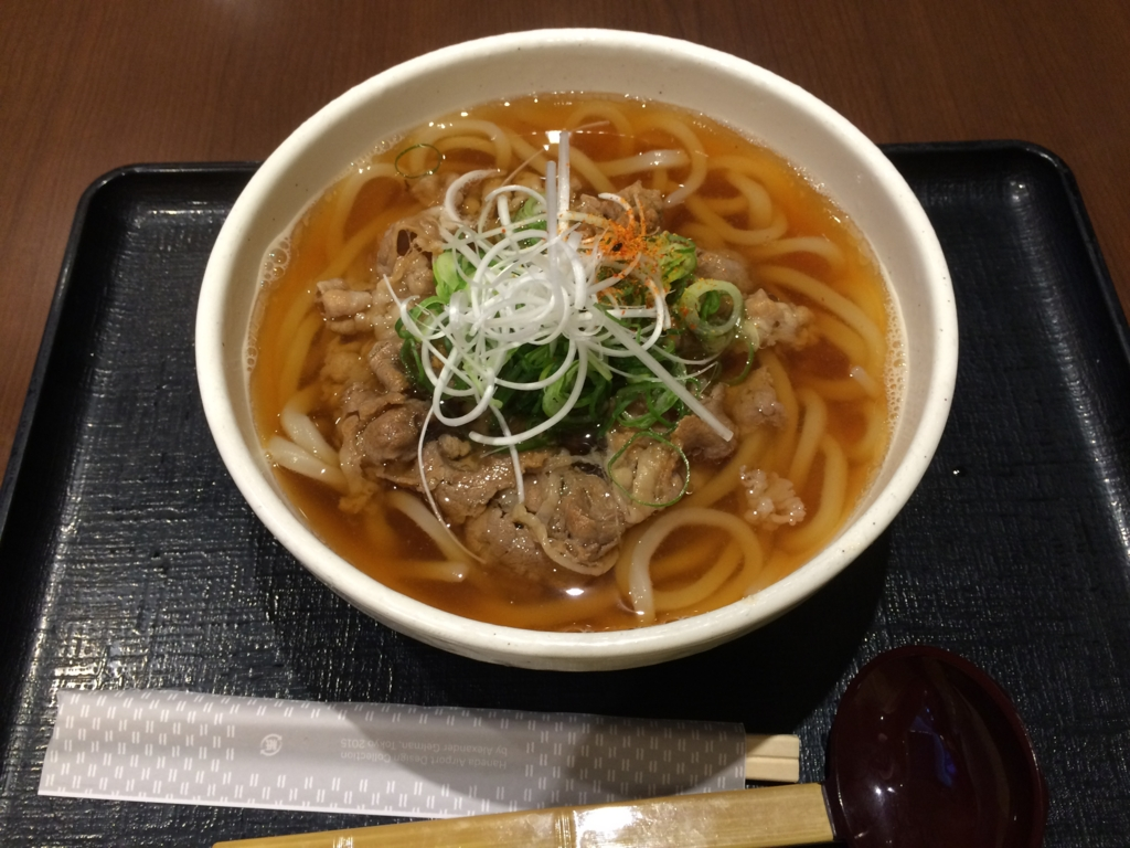 f:id:shiroikujiranosora:20160808221901j:plain