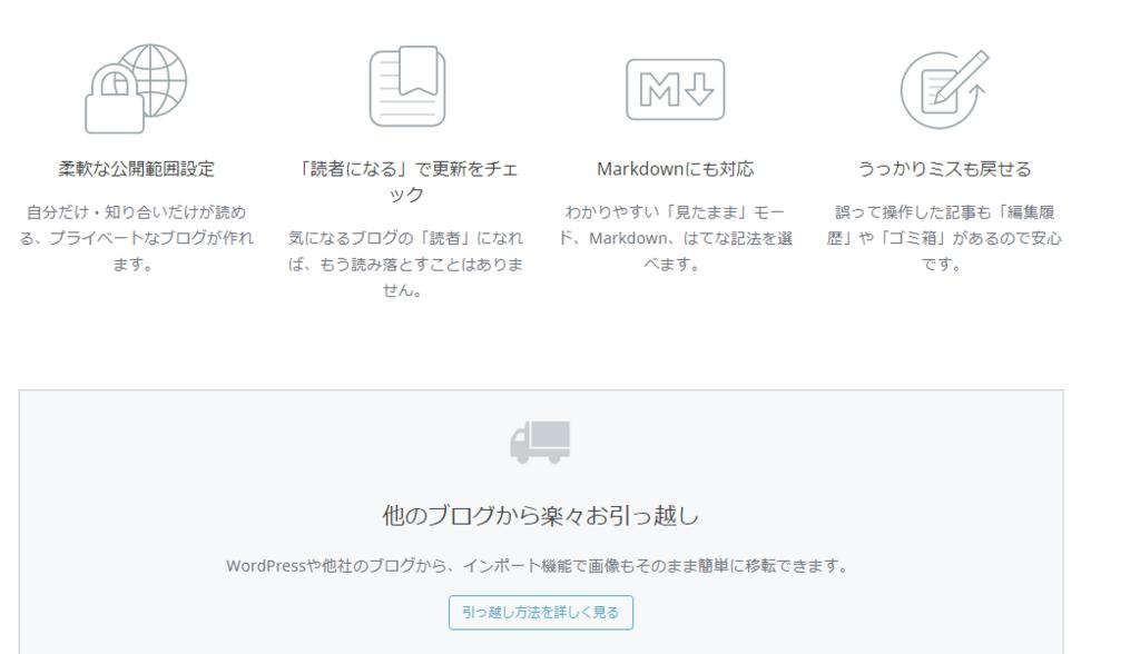 f:id:shiroishit:20180424131038p:plain